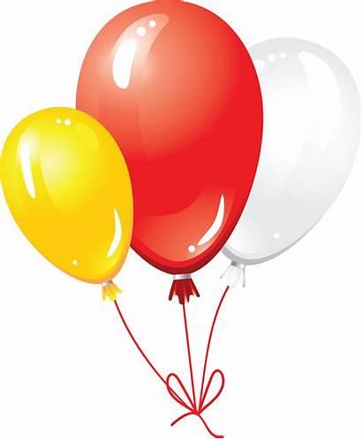 Balloon Balloons