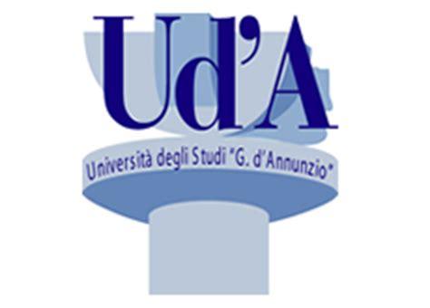 Test Ingresso Normale Di Pisa Universit 224 Degli Studi Quot Gabriele D Annunzio Quot Chieti