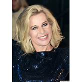 Katie Hopkins is understood to have been questioned by police over the ...