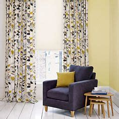 curtains on pinterest fabric online john lewis and