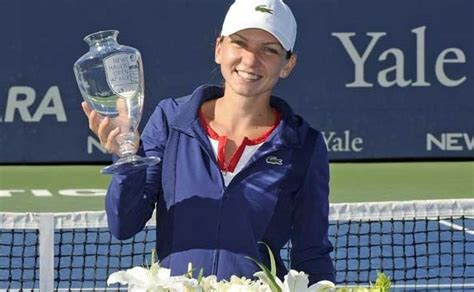Simona Halep: date of birth, age, career, relationships, boyfriend, net worth, height - Puzzups