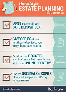 do i have to keep estate planning documents with attorney With estate planning documents online