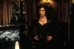 Lara Flynn Boyle images Lara Flynn Boyle HD wallpaper and ...