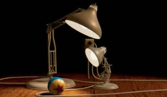 chronicles of the luxo ball oh my disney