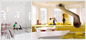 30 Cool Kids Bedroom Ideas Your Children Are Sure to Love