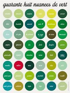 nuancier vert anis 20171008172122 tiawukcom With nuance de couleur peinture 3 nuancier de couleur bleue70830222302 tiawuk