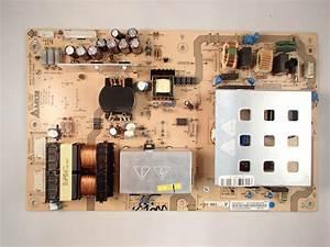 Sanyo 42 U0026quot  Dp42849 1av4u20c41500 Power Supply Board