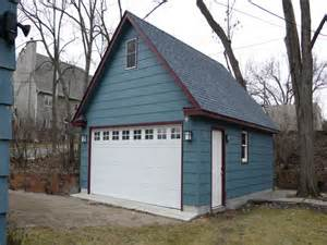 Top Photos Ideas For Two Story Garage With Loft by Two Story Garages Kits Two Story Detached Garage Hip Roof