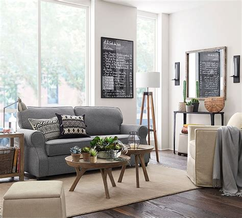 pottery barn colors tips for picking the white paint for your room