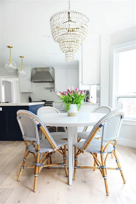 kitchen table centerpiece ideas   roles