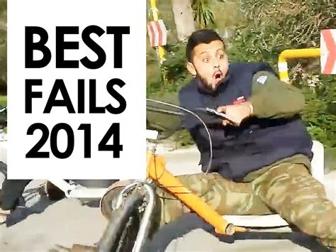 Best Fails Of The Year