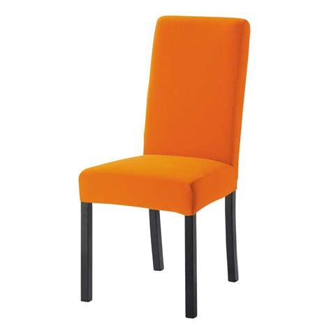 chaise de bar orange ophrey com chaise cuisine orange prélèvement d 39 échantillons et une bonne idée de concevoir