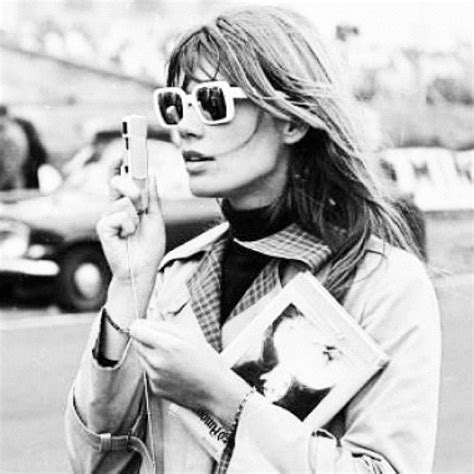 High quality françoise hardy gifts and merchandise. Pin by V A on O.T   Francoise hardy, Hardy, Classic style ...