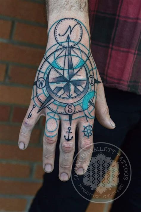Quarter Sleeve Tattoo Ideas For Guys
