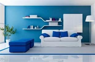 welche farben passen ins schlafzimmer farben die zu blau passen welche farben passen zu blau