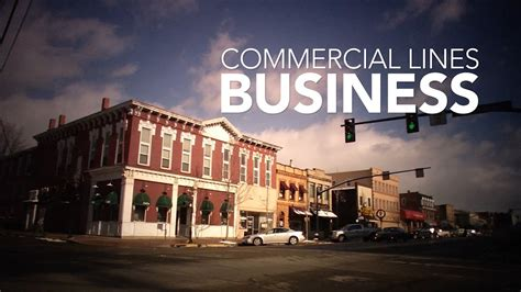 commercial lines insurance acuity youtube