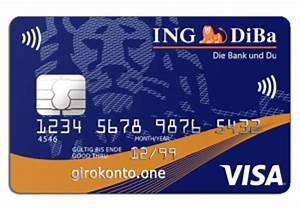 Ing Diba Visa Abrechnung : wie finde ich die kartenpr fnummer cvc auf meiner kreditkarte ~ Themetempest.com Abrechnung