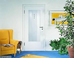 Welches Scharnier Für Welche Tür : f r jeden stil die passende t r ~ Frokenaadalensverden.com Haus und Dekorationen