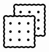 Cracker Ylivdesign sketch template