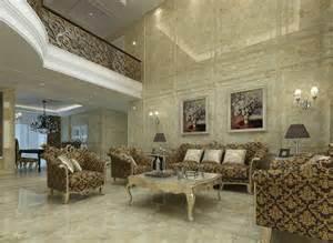 home cinema interior design drawing room interiors european style villa 3d