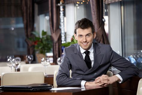 cuisine am駭ager top restaurant management skills the reluctant gourmet