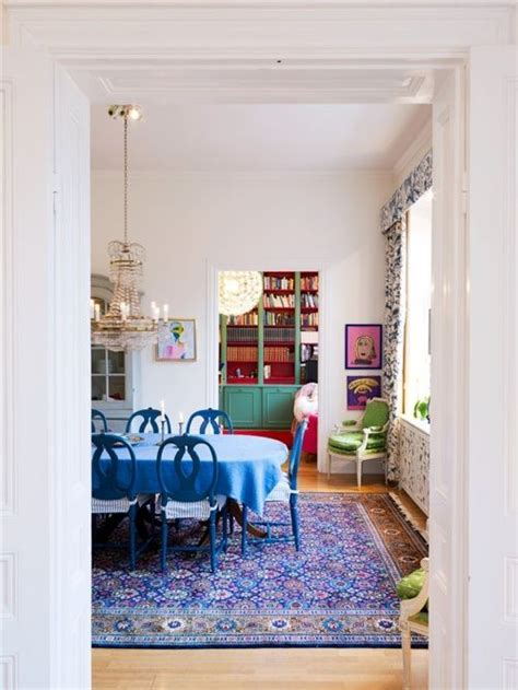 17 best images about rug in dining room on