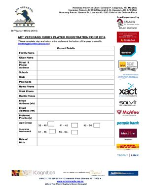 veterans registration form irs form 8732 fill online printable fillable blank