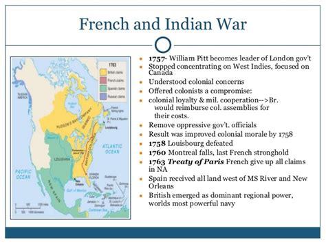 colonies american revolution websitereportswebfccom