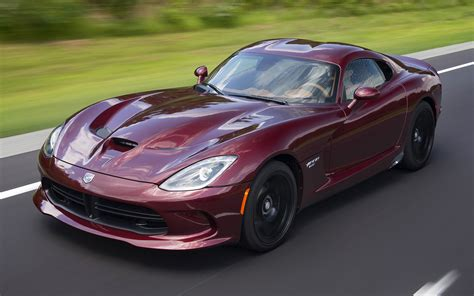 dodge viper gtc wallpapers  hd images car pixel