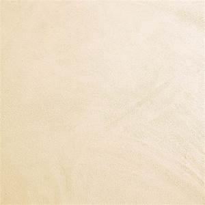 Cire Pour Enduit : b ton cir ebc pour sol mur douche plan de travail ~ Premium-room.com Idées de Décoration