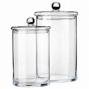 Gläser Mit Schraubverschluss Ikea : die besten 25 gl ser mit deckel ideen auf pinterest ~ Michelbontemps.com Haus und Dekorationen