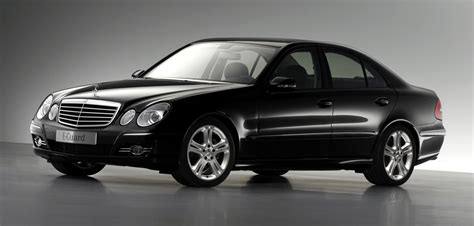 car mercedes the cullen cars images bella 39 s mercedes benz s600 quot before