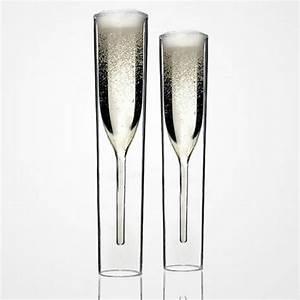 Coupe à Champagne : flute a champagne originale ~ Teatrodelosmanantiales.com Idées de Décoration