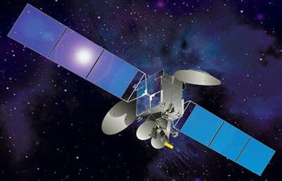 AsiaSat 5, 7 / Thaicom 6A