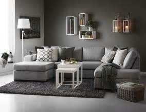 25 best ideas about grey sofa decor on pinterest sofa