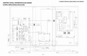 Sharp Lc-32le700e  Serv Man10  Service Manual