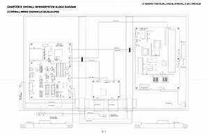 Sharp Lc-46lu700e  Serv Man11  Service Manual