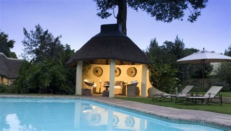 The Country House Plettenberg Bay