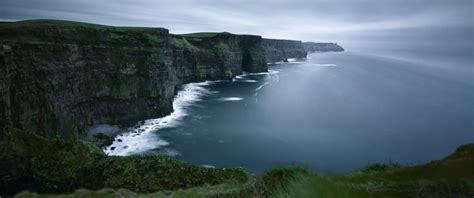 What To See And What To Skip In Ireland  Abc News