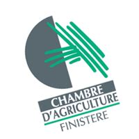 chambre d agriculture du finistere agriculture fisheries forestry agriculture