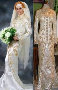 muslim wedding modern muslim wedding dresses design with veil wedding dresses simple wedding dresses prom