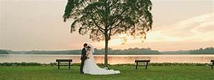 best places in singapore for your wedding photoshoot location With best place for wedding photoshoot