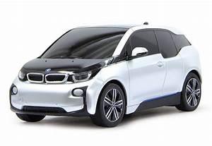 Bmw I3 Kaufen : jamara rc auto bmw i3 1 24 wei online kaufen otto ~ Jslefanu.com Haus und Dekorationen