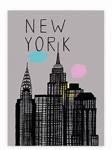 New York Poster : new york poster 50x70cm new york stop it and poster ~ Orissabook.com Haus und Dekorationen