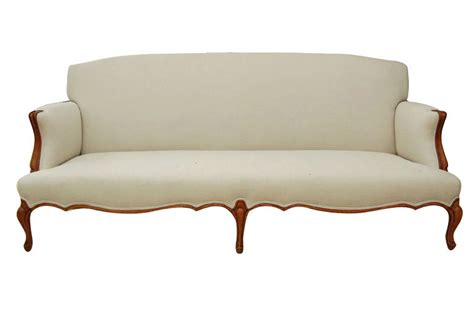 canapé style louis 15 louis xv style canape sofa omero home