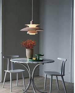 Louis Poulsen Lampen : ph 5 lamp louis poulsen interiors ~ Eleganceandgraceweddings.com Haus und Dekorationen