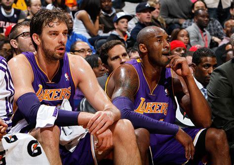 los, Angeles, Lakers, Nba, Basketball Wallpapers HD ...