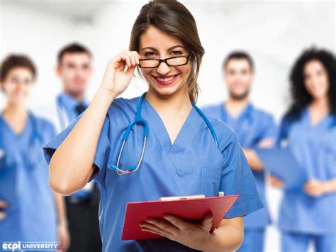 nursing competency checklist