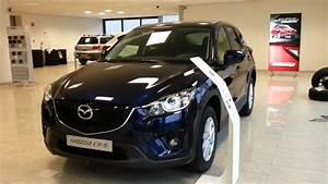 Mazda Cx-5 2015 In Depth Review Interior Exterior