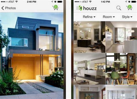 exterior home design app exterior house design software design ideas